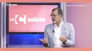 18-07-2017-lac-salute-infarto-e-ictus-come-prevenirli