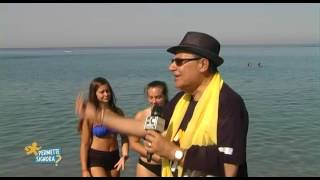 16-07-2017-permette-signora-palm-beach