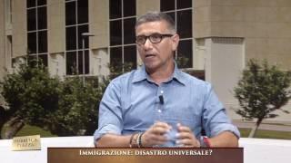 14-07-2017-pubblica-piazza-immigrazione-disastro-universale