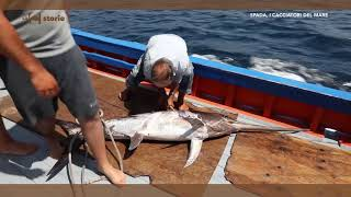14-07-2017-lac-storie-spada-cacciatori-del-mare