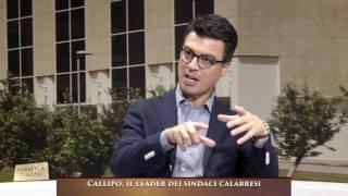 13-07-2017-pubblica-piazza-callipo-il-leader-dei-sindaci-calabresi