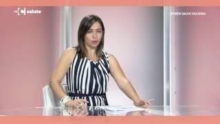06-07-2017-lac-salute-i-rimedi-salva-vacanze