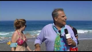 06-07-2017-permette-signora-spiaggia-di-belmonte