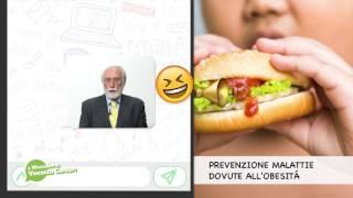 06-07-2017-il-whatsapp-di-vincenzo-capilupi