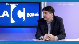 03-07-2017-lac-economia-pensioni-e-lotta-alla-poverta