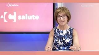 29-06-2017-lac-salute-allarme-vaccini