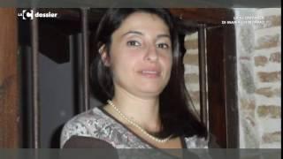 28-06-2017-lac-dossier-la-scomparsa-di-maria-chindamo-2