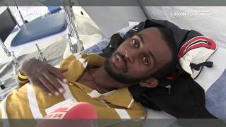 21-06-2017-lac-dossier-migranti-il-dolore-e-la-speranza