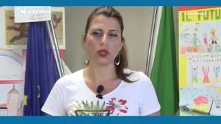 19-06-2017-lac-economia-autoimpiego-1-puntata