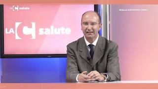 15-06-2017-lac-salute-quelle-fastidiose-varici