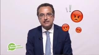 15-06-2017-il-whatsapp-di-enrico-mazza