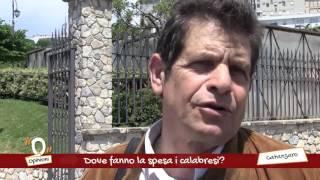 09-06-2017-opinioni-dove-fanno-la-spesa-i-calabresi