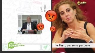 09-06-2017-il-whatsapp-di-pasquale-motta