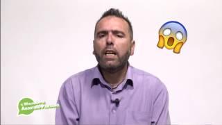 08-06-2017-il-whatsapp-di-agostino-pantano