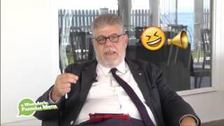 04-06-2017-il-whatsapp-di-pasquale-motta