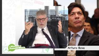03-06-2017-il-whatsapp-di-pasquale-motta
