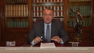02-06-2017-tasse-e-tributi-118-puntata