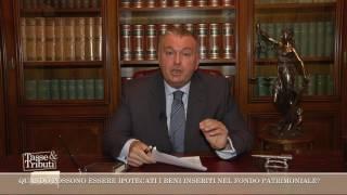 31-05-2017-tasse-e-tributi-116-puntata
