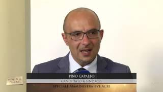 24-05-2017-pubblica-piazza-amministrative-acri