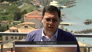 18-05-2017-pubblica-piazza-amministrative-pizzo