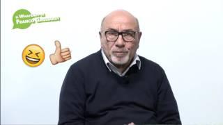 16-05-2017-il-whatsapp-di-franco-gagliardi