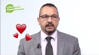 11-05-2017-il-whatsapp-di-cosimo-romeo
