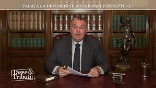 09-05-2017-tasse-e-tributi-100-puntata