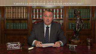 08-05-2017-tasse-e-tributi-99-puntata