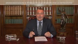 05-05-2017-tasse-e-tributi-98-puntata