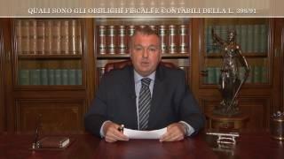 04-05-2017-tasse-e-tributi-97-puntata