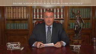 02-05-2017-tasse-e-tributi-95-puntata