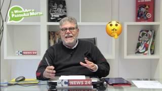 23-04-2017-il-whatsapp-di-pasquale-motta-2