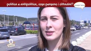 21-04-2017-opinioni-politica-e-antipolitica-cosa-pensano-i-cittadini