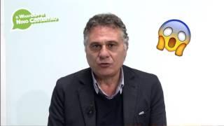 18-04-2017-il-whatsapp-di-nino-costantino