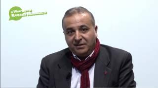 17-04-2017-il-whatsapp-di-raffaele-mammoliti