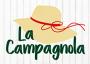 la-campagnola (2)