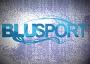 blu-sport