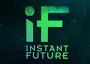 instant-future