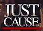 Just_cause
