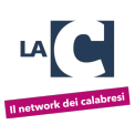LaCNetwork