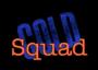 miniatura-cold-squad