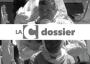 miniatura-lac-dossier