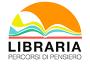 miniatura-libraria