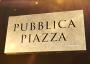 miniatura_pubblica_piazza