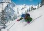 miniatura_ski_magazine