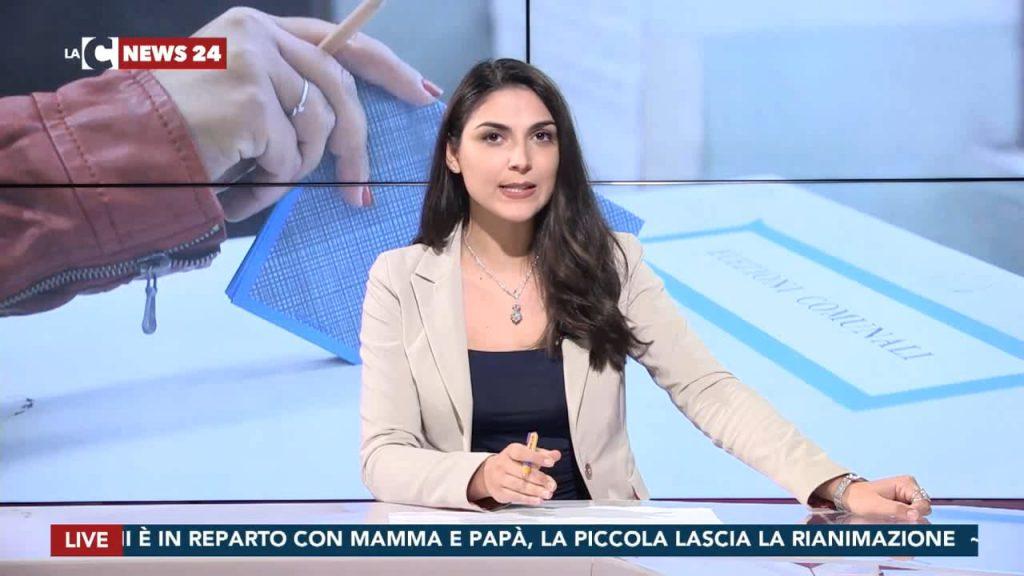top trans bari escort a viareggio