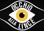 miniatura_occhio_alla_lince