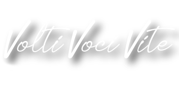 Logo_VoltiVociVite