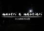miniatura_mastri_e_mestieri