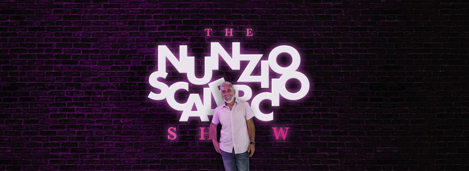 Nunzio Scalercio Show